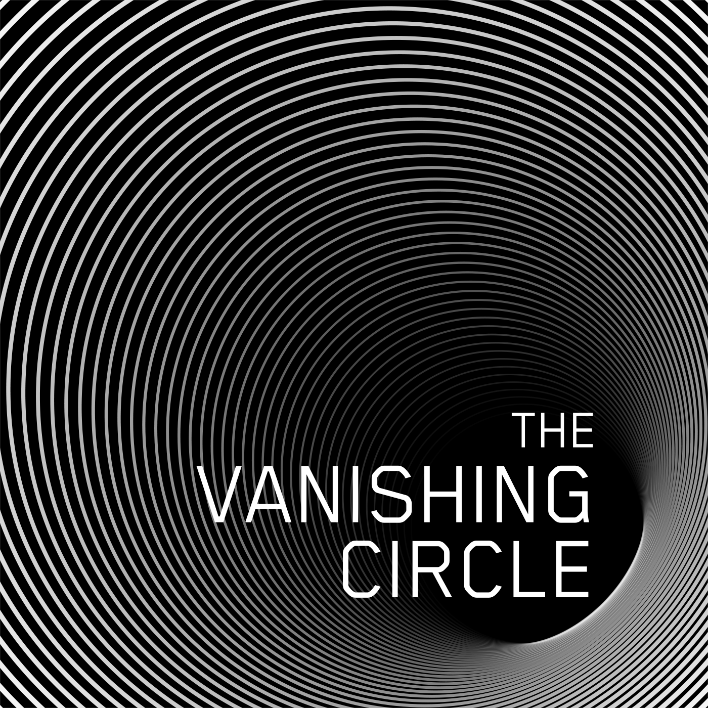 The vanishing Circle
